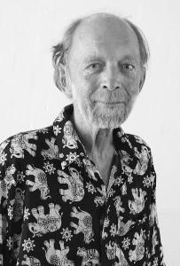 Jørgen Hunosøe 1939 -2014